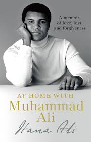 At Home with Muhammad Ali .jpeg