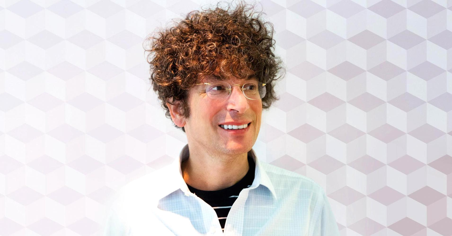 James Altucher - Part 2: A Business Strategy Masterclass