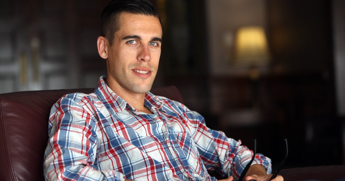 Ryan Holiday - On Merging Creativity and Business