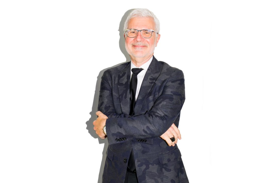 Dr. Steven Gundry - Following Your Purpose