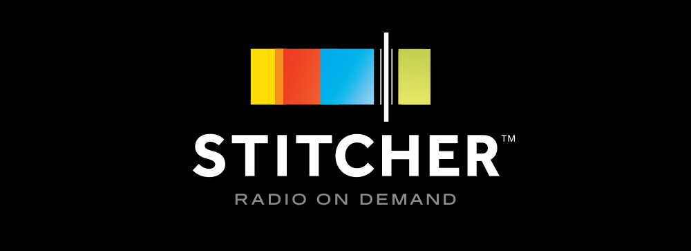 STITCHER_Badges_Podcasting.png