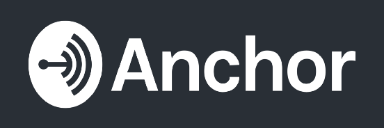 Anchor_logo.png
