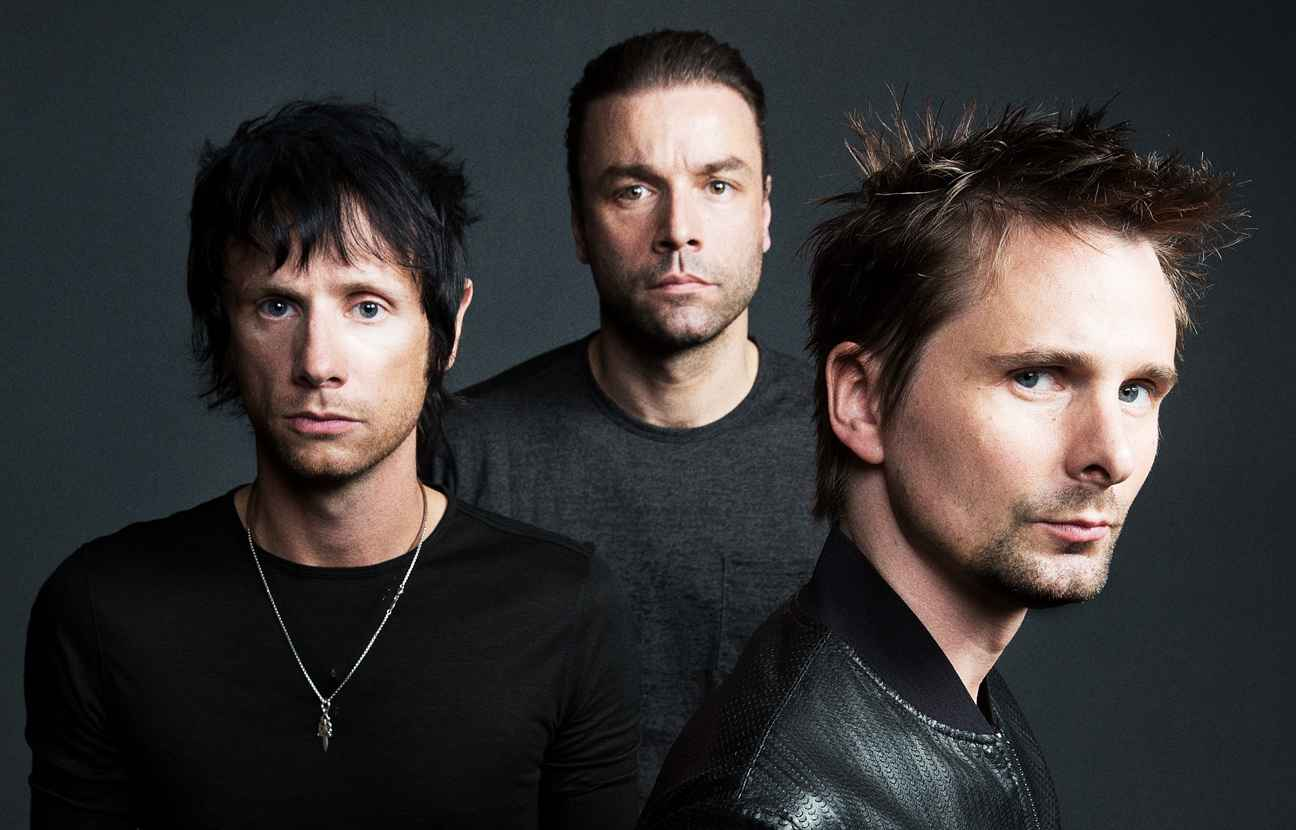 Copy of Muse