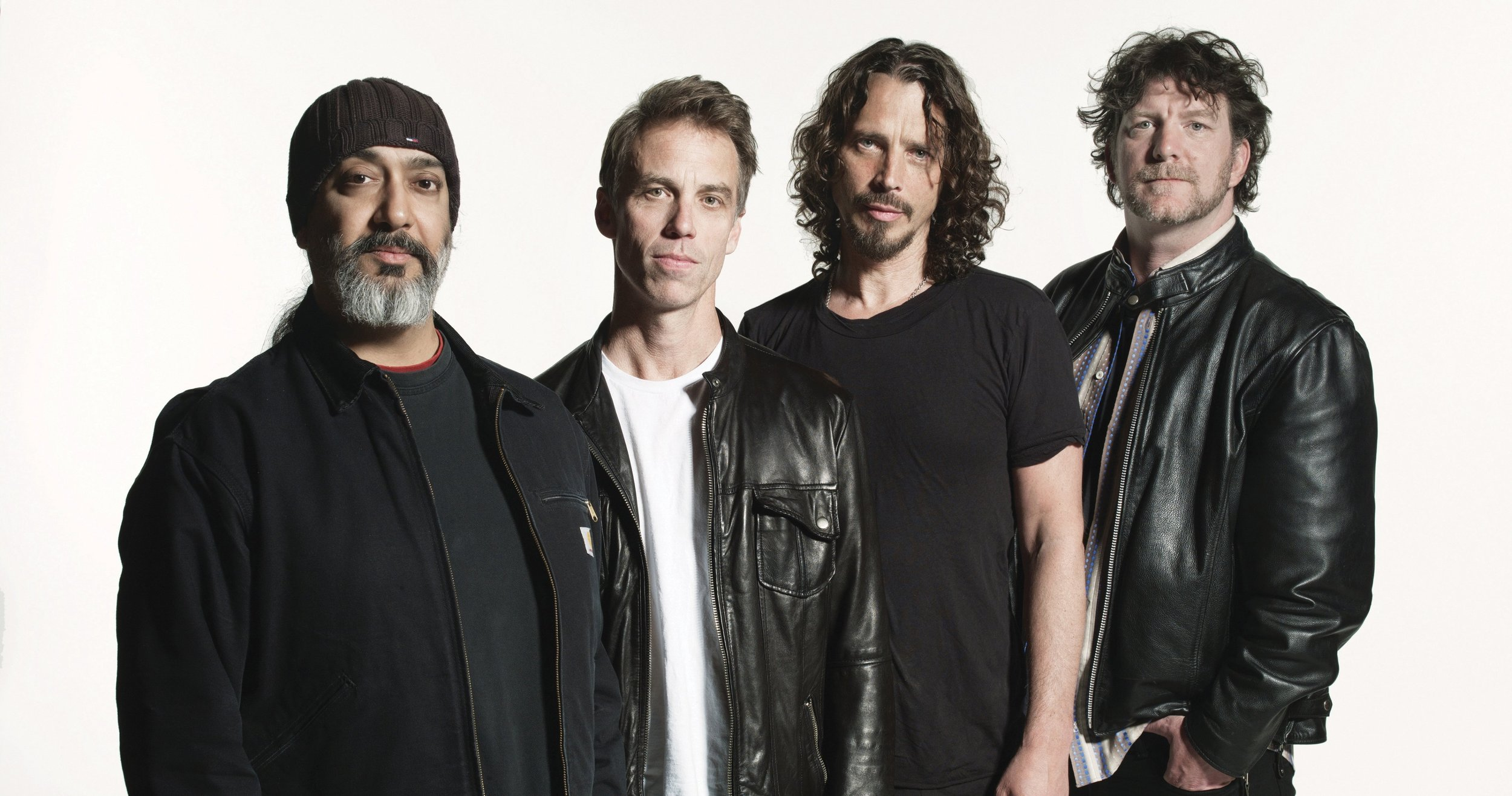 Copy of Soundgarden