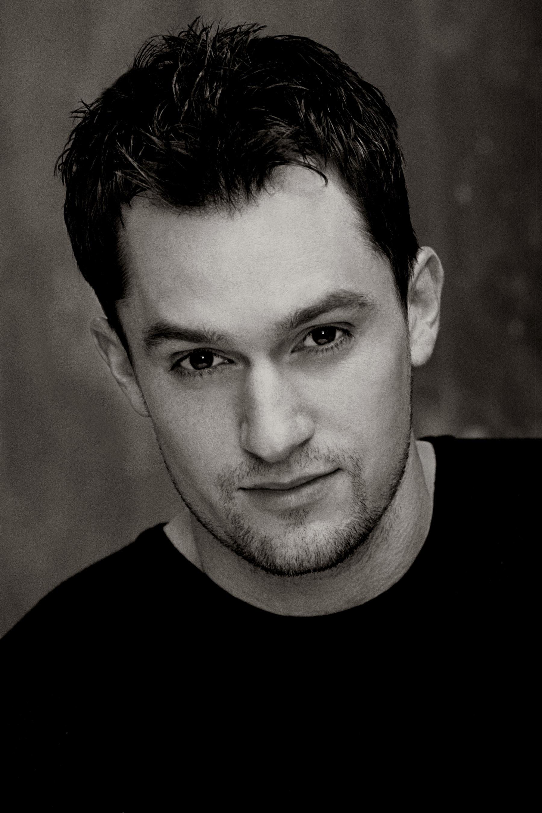 Jason Derlatka