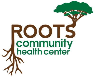 Roots Clinic