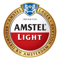 amstellogo4color.png