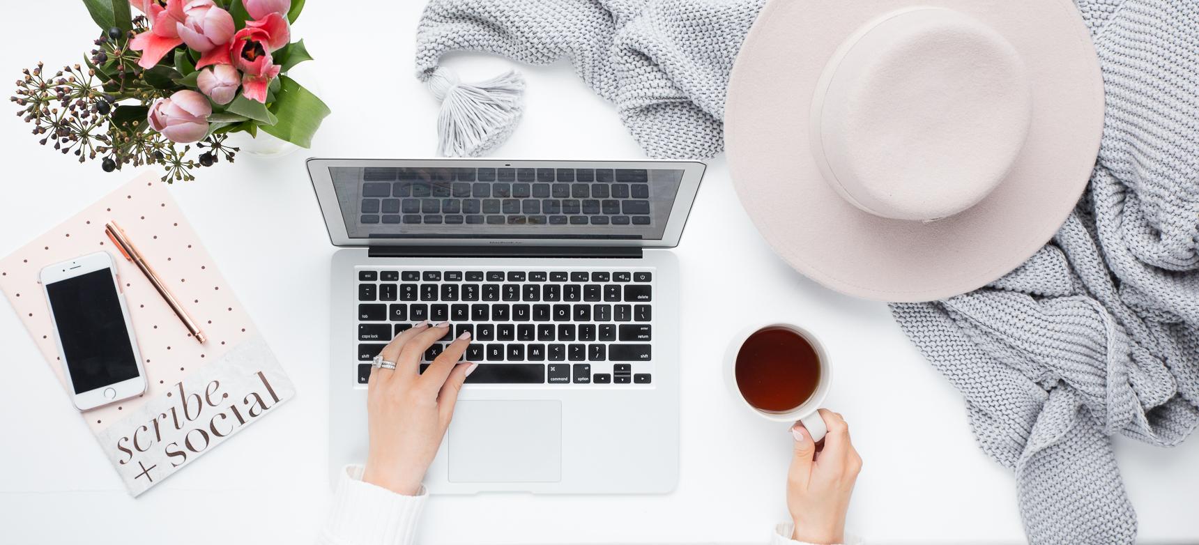 scribe-and-social-website-9.jpg