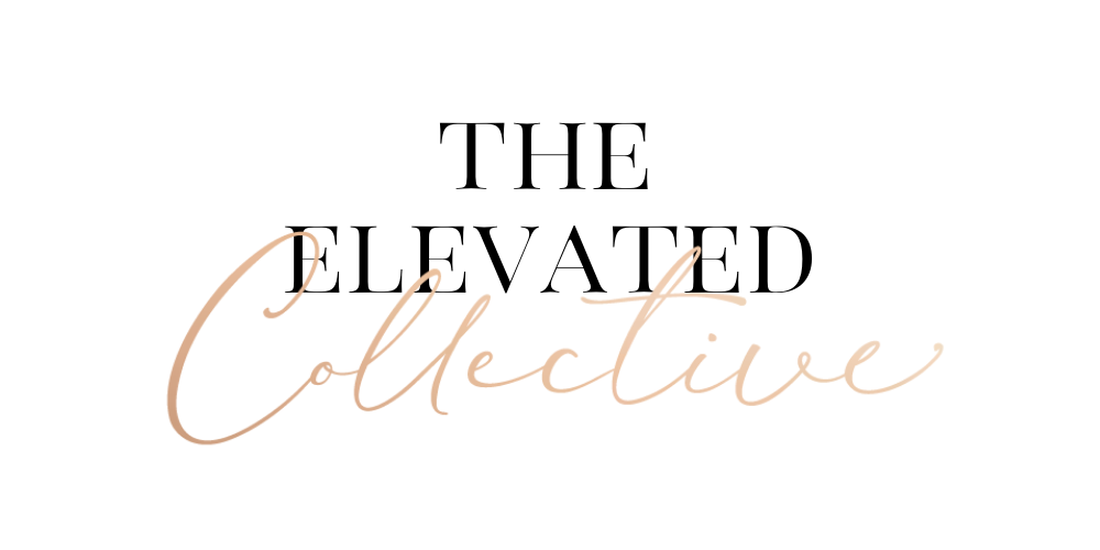 Scribe and social. Instagram coach. The Elevated Collective