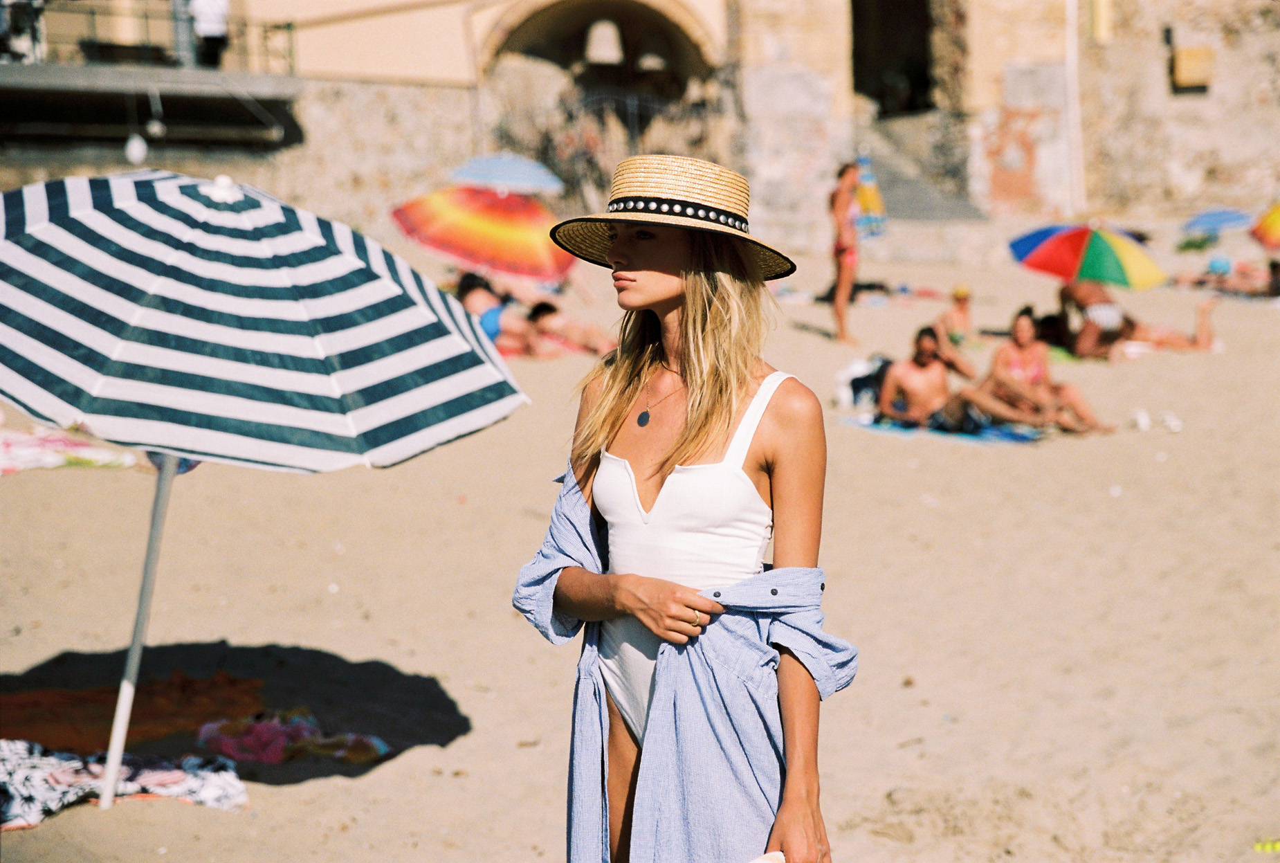 cameronhammond_freepeople016.jpg