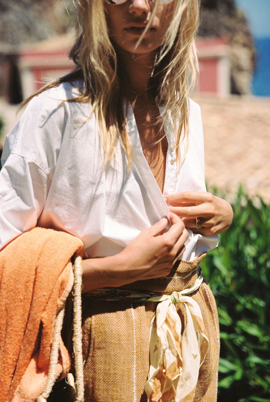cameronhammond_freepeople050.jpg