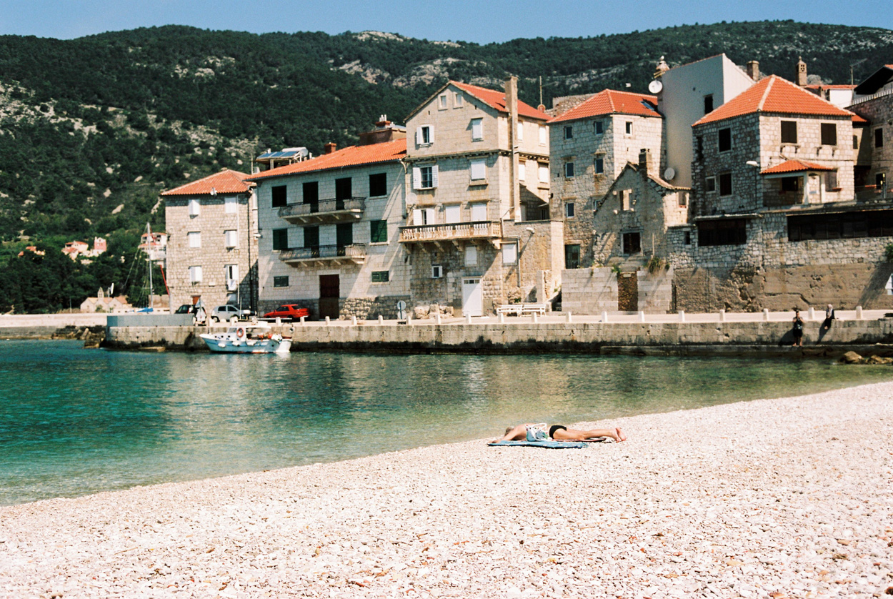 cameron_hammond_faithfull_croatia022.jpg