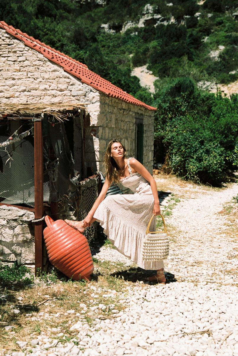 cameron_hammond_faithfull_croatia056.jpg