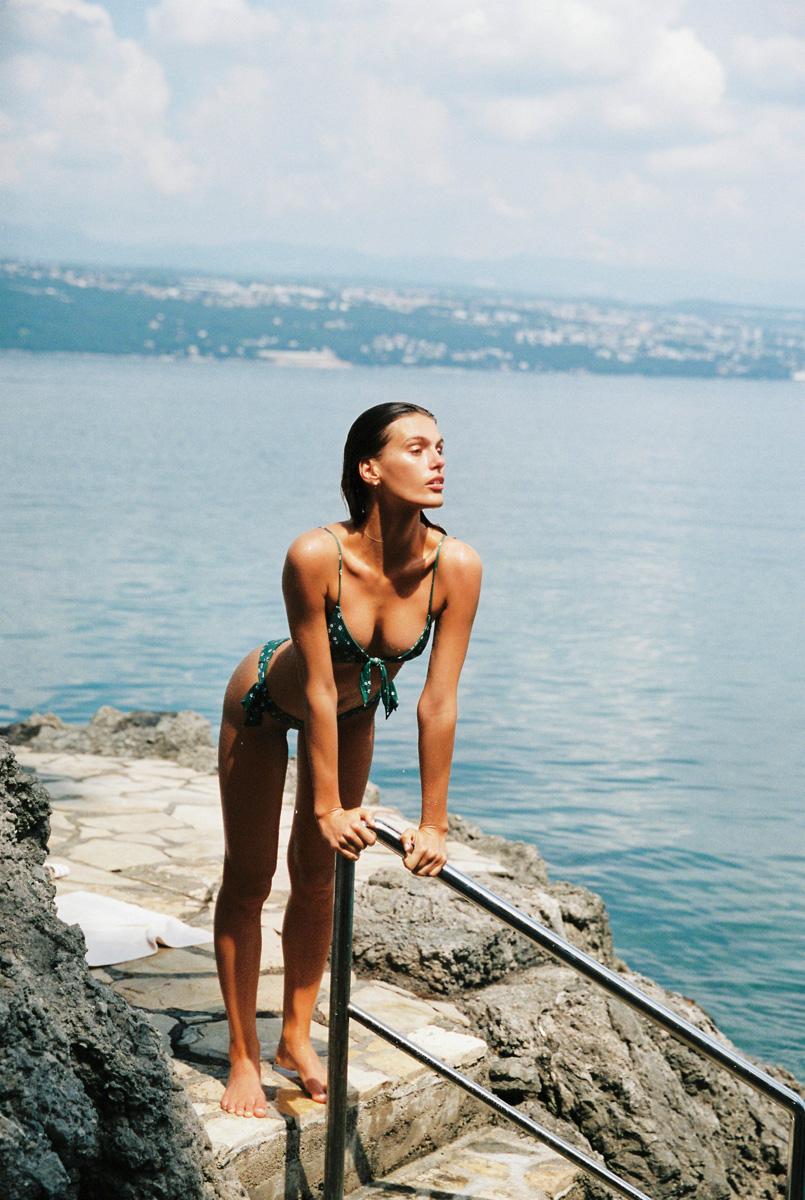 cameron_hammond_faithfull_croatia116.jpg