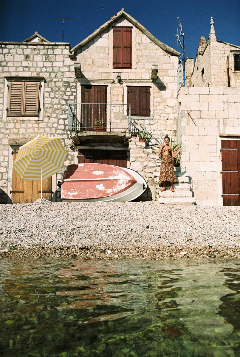 cameron_hammond_faithfull_croatia138.jpg