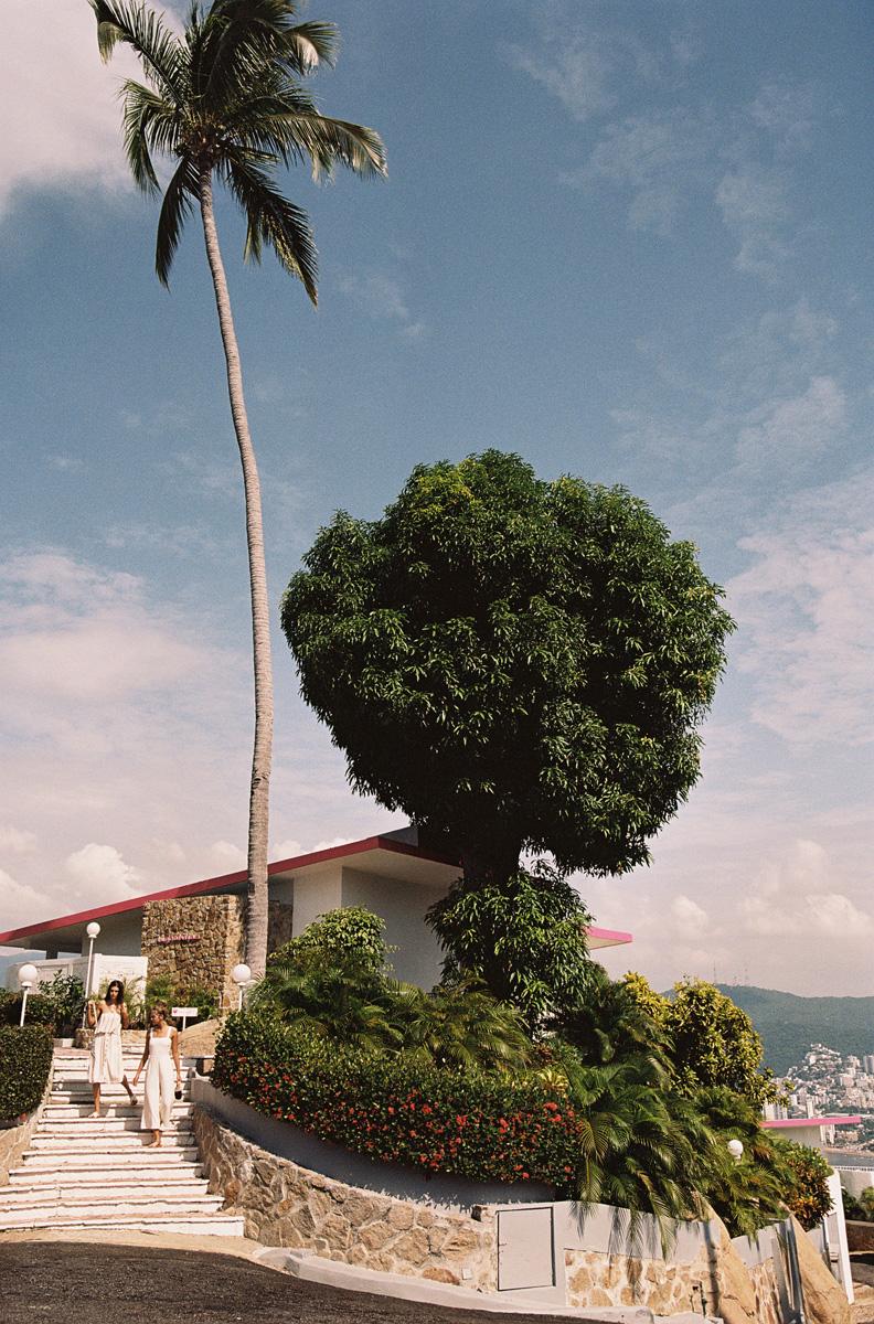 cameron_hammond_lspace_acapulco055.jpg