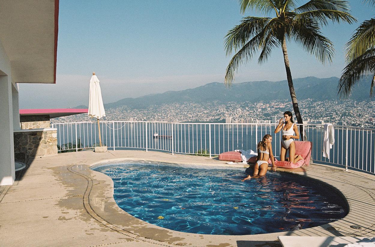 cameron_hammond_lspace_acapulco105.jpg
