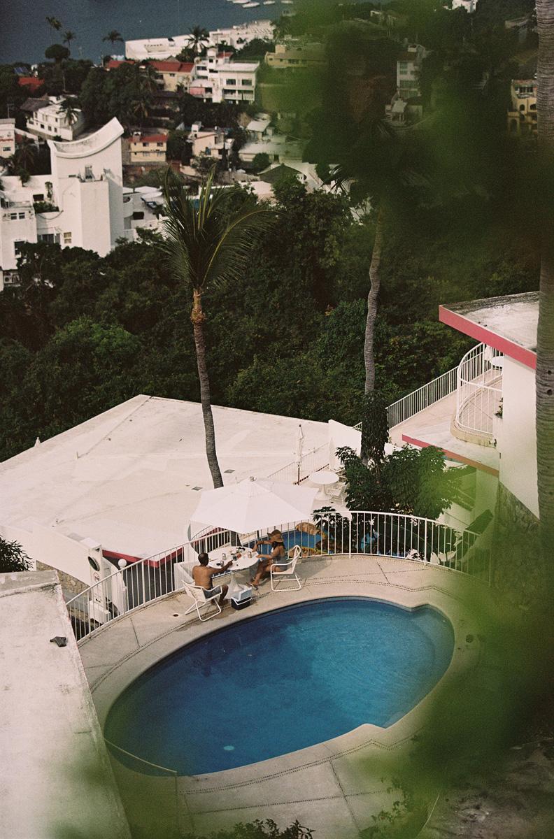 cameron_hammond_lspace_acapulco125.jpg