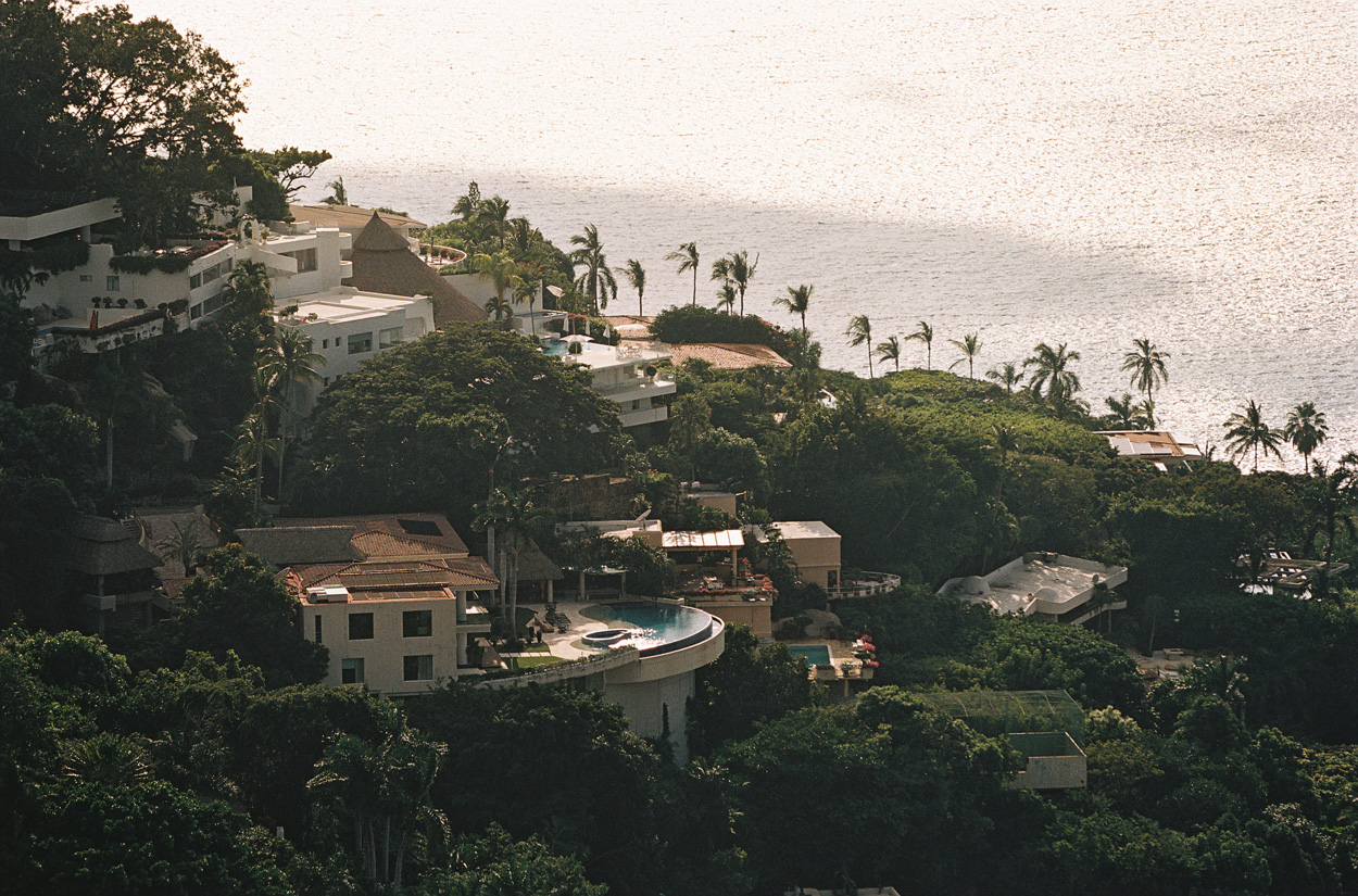 cameron_hammond_lspace_acapulco197.jpg