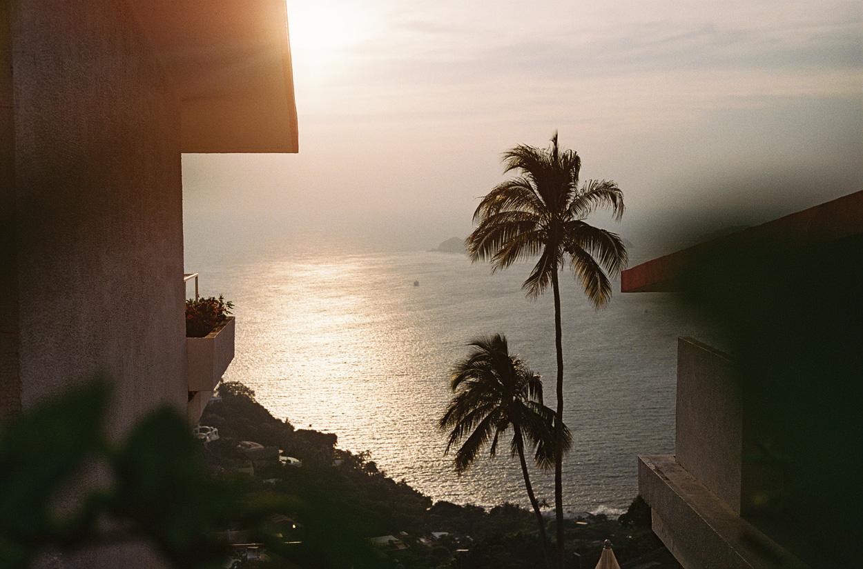 cameron_hammond_lspace_acapulco255.jpg