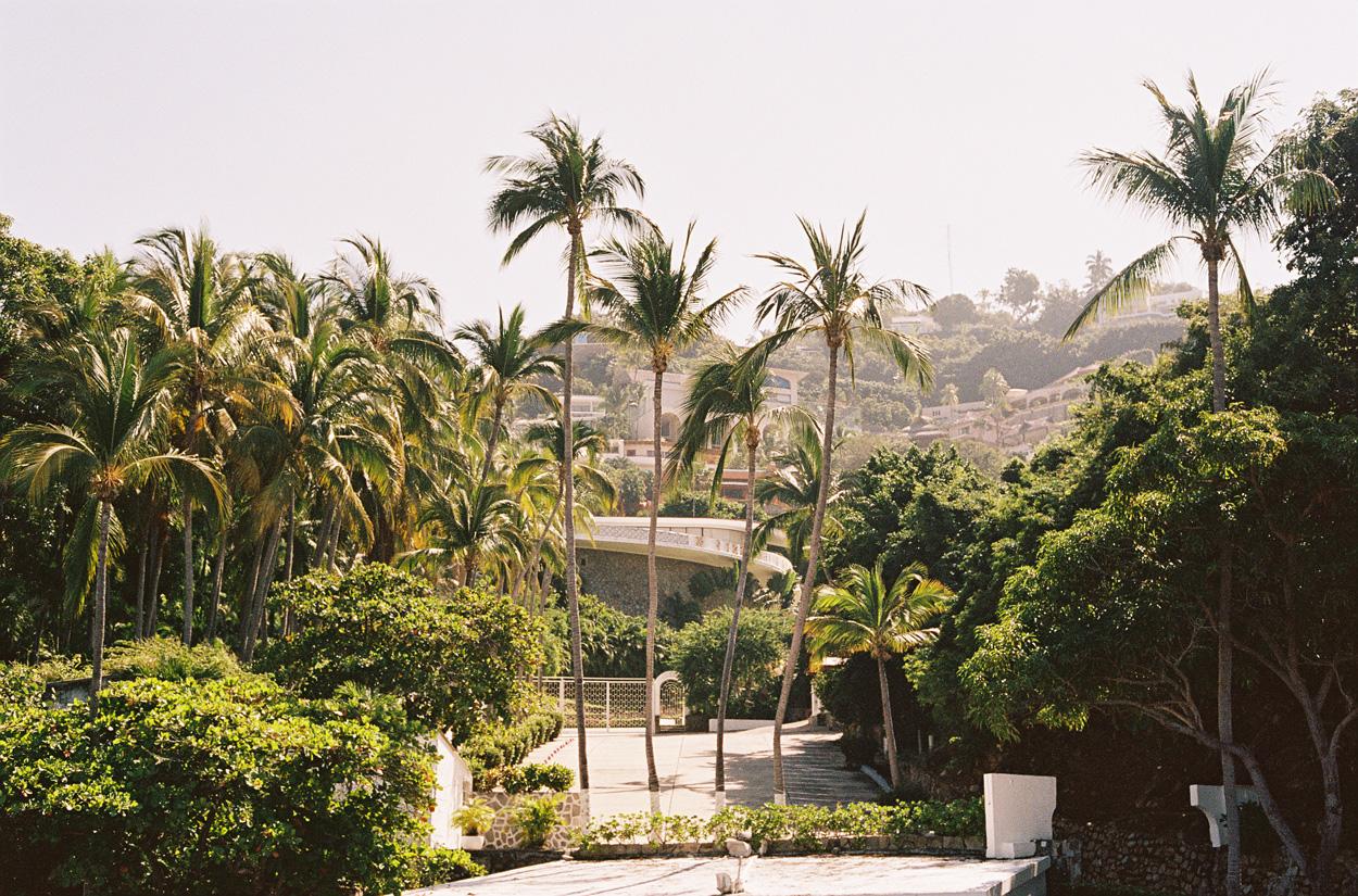 cameron_hammond_lspace_acapulco263.jpg