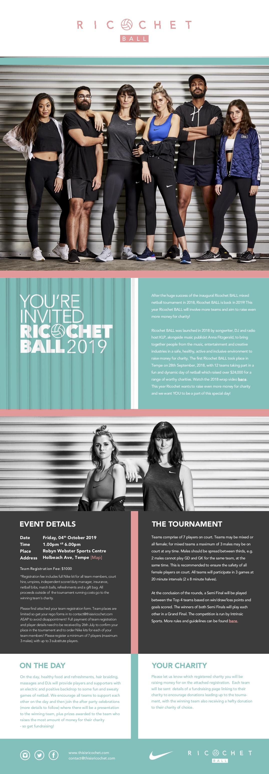 Ricochet BALL_Invite2019 copy.jpg