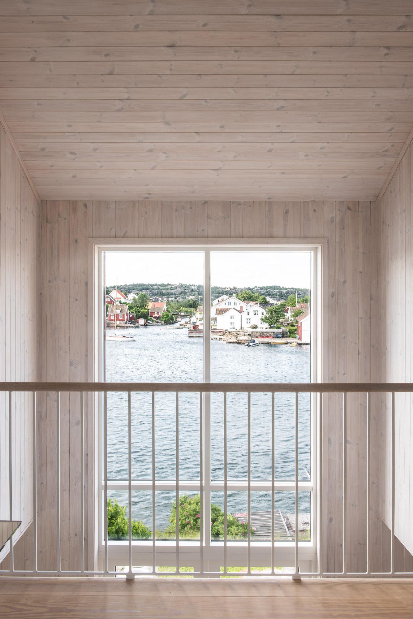 Skaara Lyngør-136-HDR-Edit.jpg
