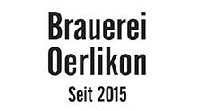 Brauerei_Oerlikon.png