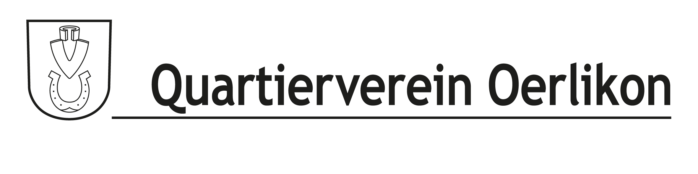 2018-qvOerlikon-logo-sw_4 (2).png