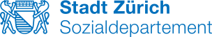 logo_stzh_sd_blau_pos_1.png