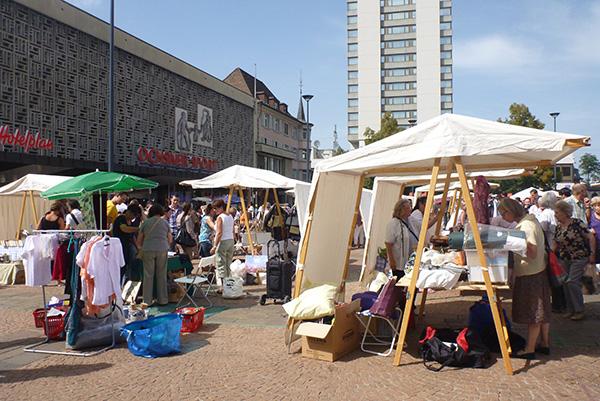 _vd-Flohmarkt-Marktplatz.jpg