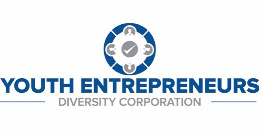 Welcome to the official Instagram page of the Youth Entrepreneurs Diversity Corp. Stay up to date on the latest news about  college appearances, the summer conference, guest celebrity speakers and more!