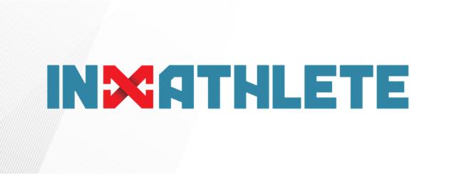 inxathlete logo.png