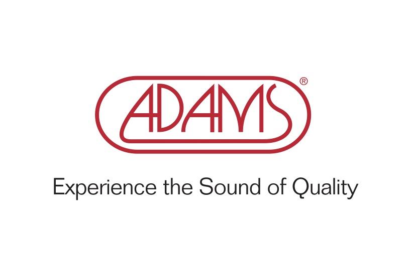 adams-logo.jpg