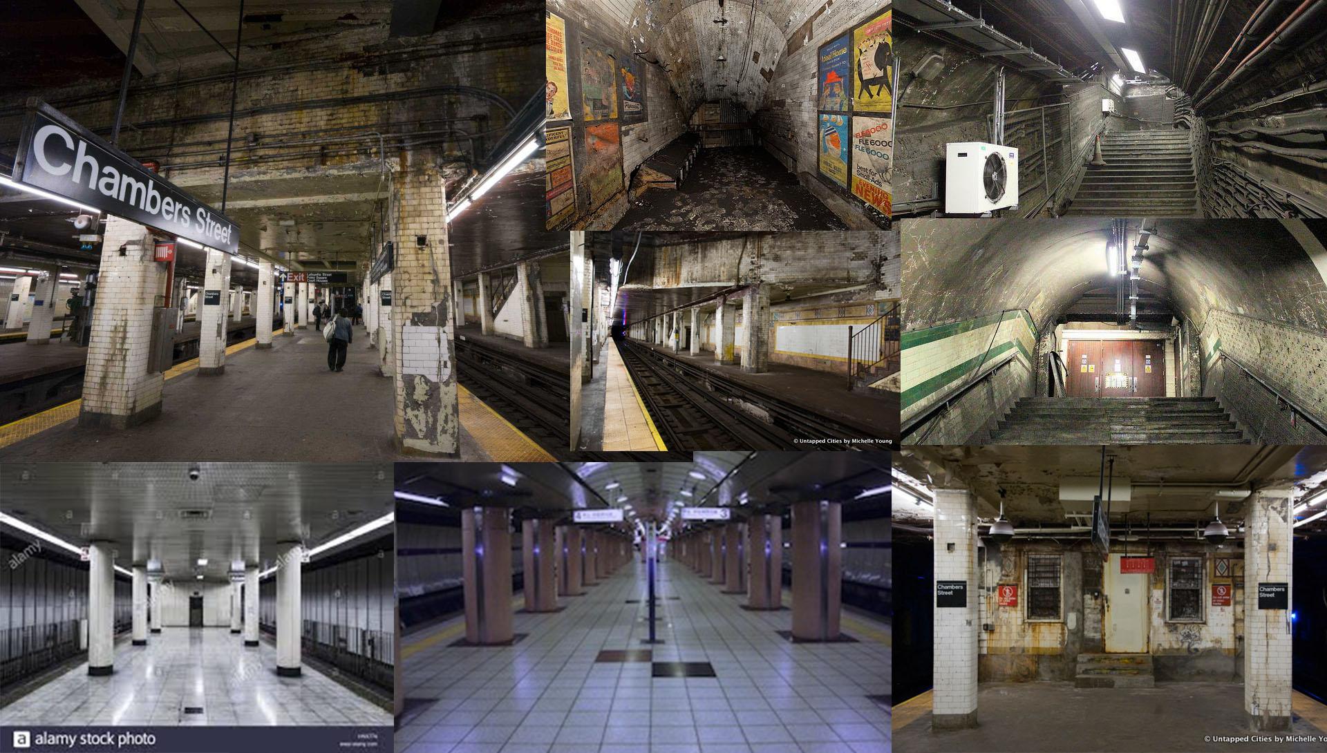 SubwayHorrorConcepts.jpg