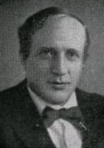 Óskar Einarsson