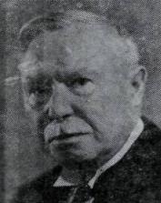 Sigurmundur Sigurðsson