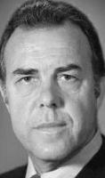 Jón G. Hallgríms-son