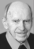 Grímur Jónsson