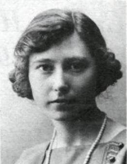 R. Bryndís Ásgeirsdóttir
