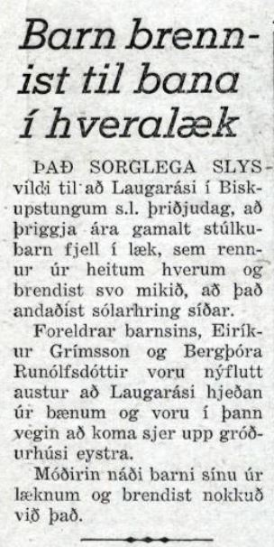 Mbl 19. júní, 1943