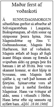 magnusþor.JPG