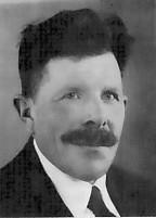 Einar Sigurfinnsson
