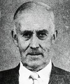 Eiríkur Jónsson