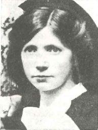Sigurlaug Erlendsdóttir