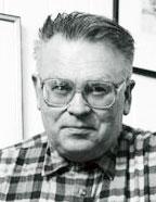 Páll Lýðsson