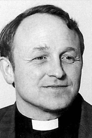 Halldór Gunnarsson (mynd af vef)