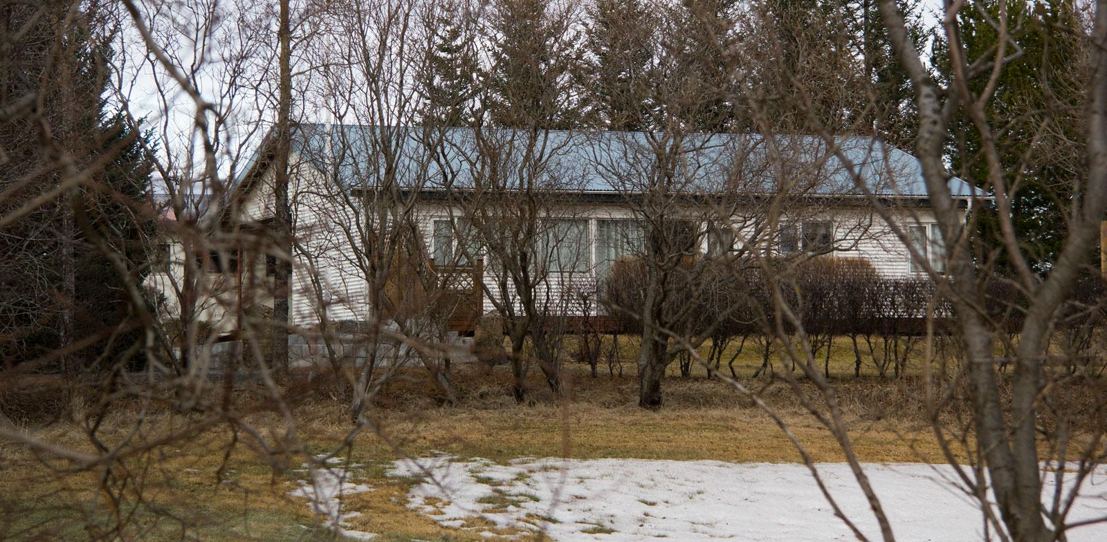 Vesturbyggð101.jpg