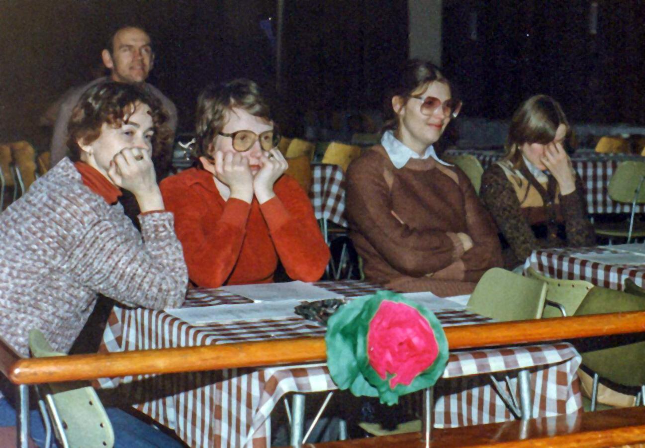 untitled32 þorrabl 1979 elsa guðbjörghja ofl-.jpg