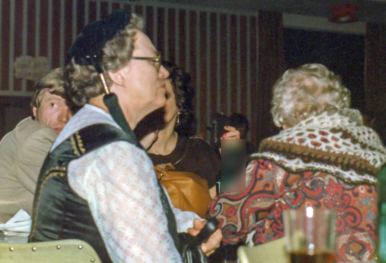 untitled17 þorrabl 1979 guðný P mynd elsa-.jpg